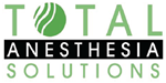 Total Anesthesia Solutions